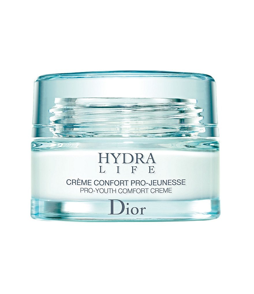 Dior Hydra Life Pro-Youth Comfort Creme
