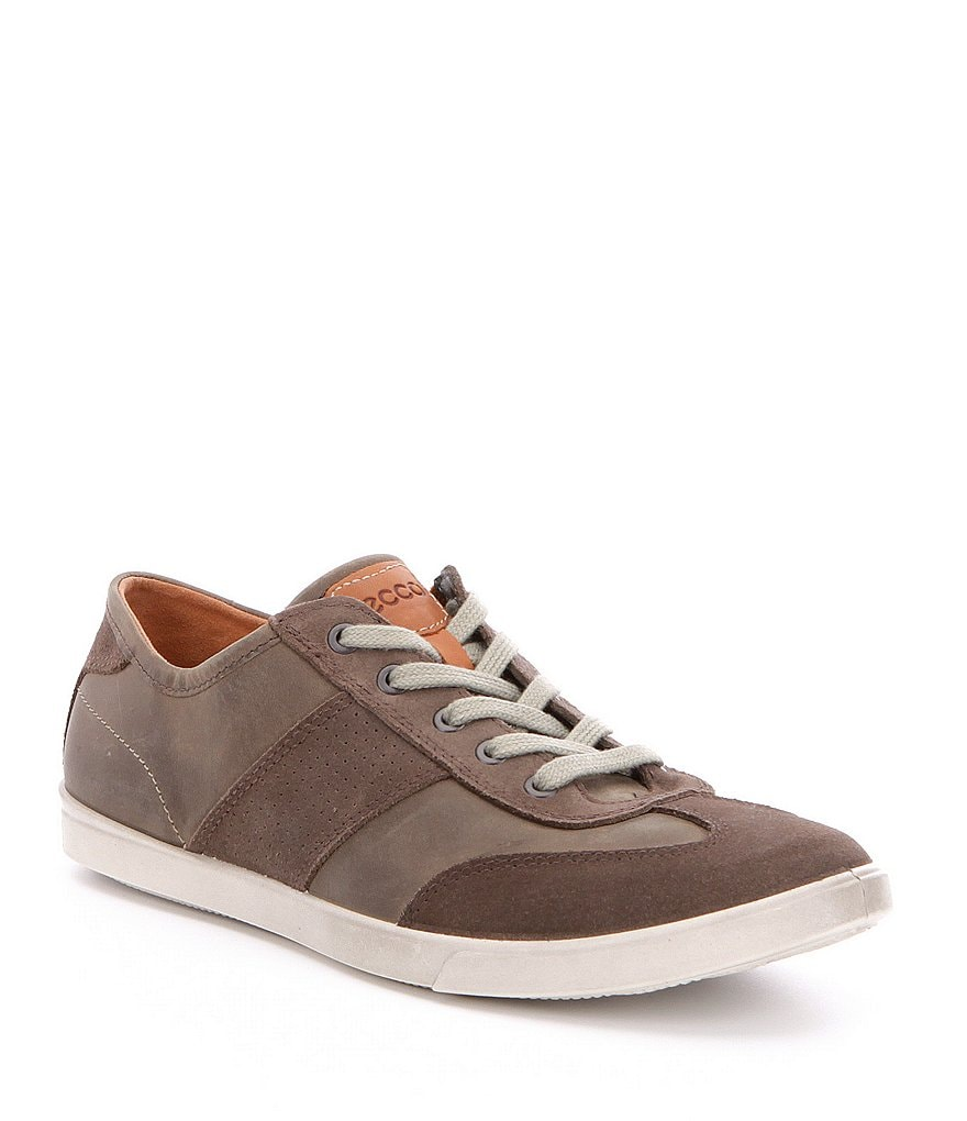ECCO Men´s Collin Retro Sneakers