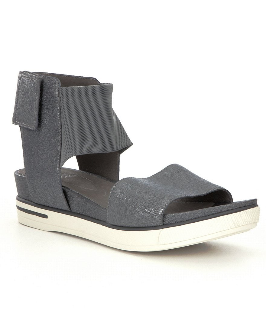 Eileen Fisher Spree Sandals