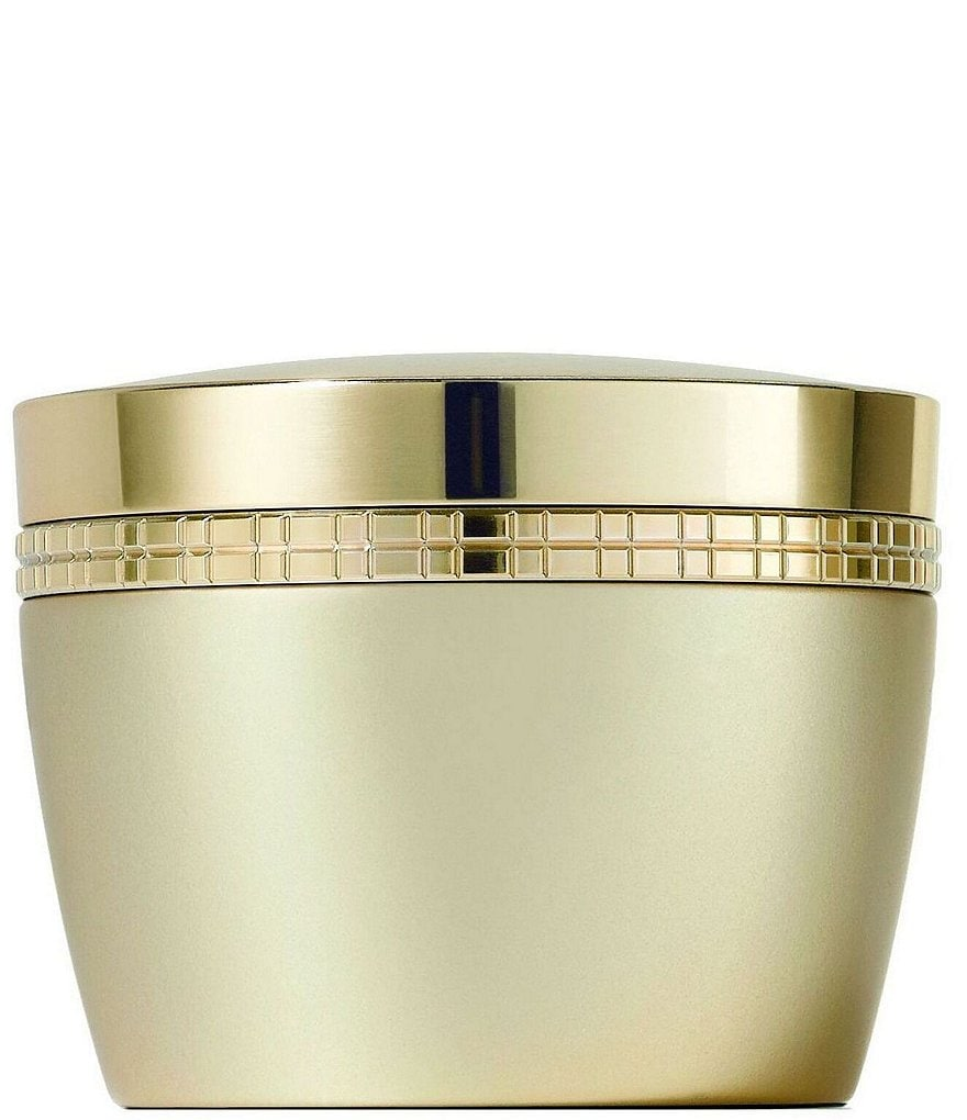 Elizabeth Arden Ceramide Premiere Intense Moisture and Renewal Regeneration Eye Cream