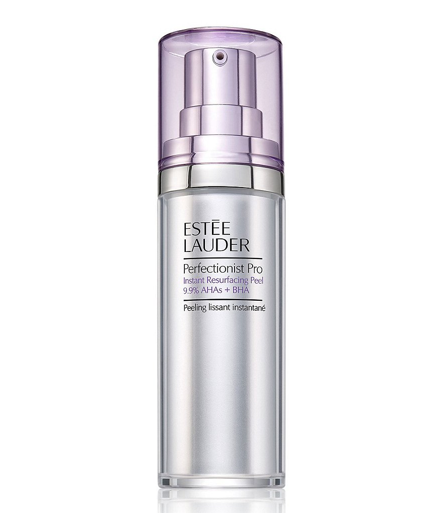 Estee Lauder Perfectionist Pro Instant Resurfacing Peel