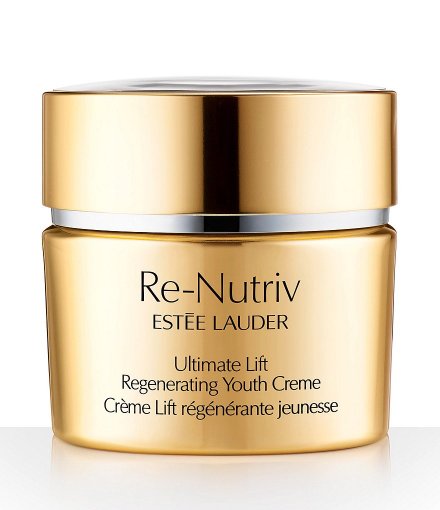 Estee Lauder Re-Nutriv Ultimate Lift Regenerating Youth Crème