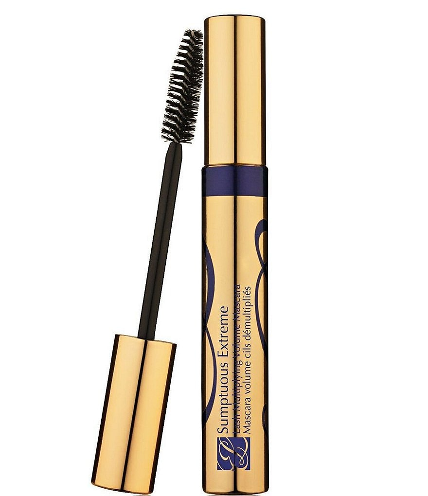 Estee Lauder Sumptuous Extreme Lash Multiplying Volume Mascara
