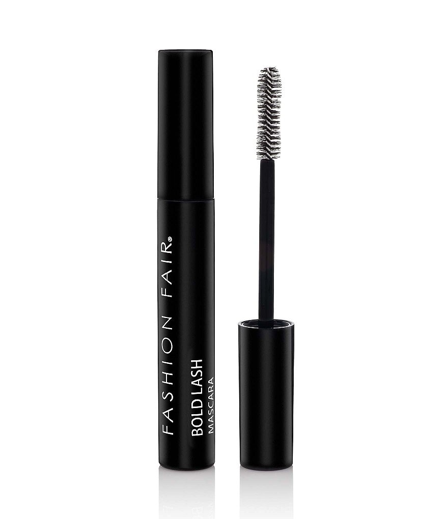 Fashion Fair Bold Lash Mascara