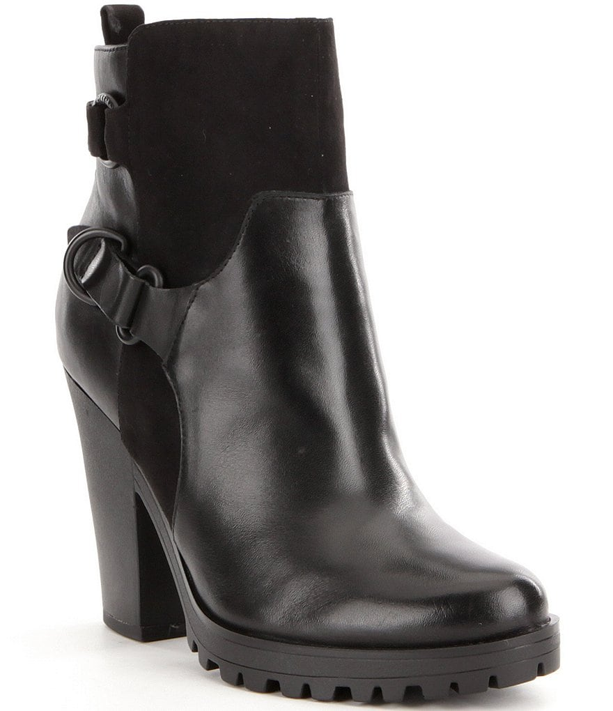 Guess Corlyn Booties