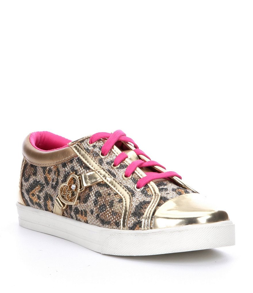 Jessica Simpson Girls´ Aurora Sneakers