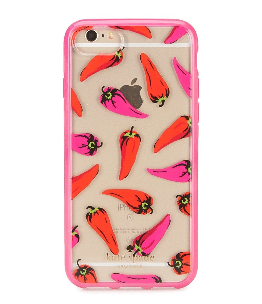 kate spade new york Hot Pepper iPhone 7 Case