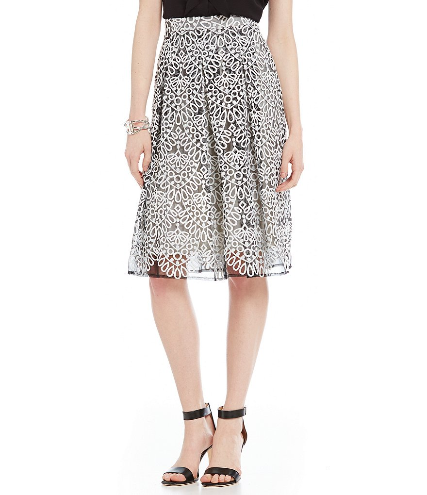 Katherine Kelly Miolina Skirt
