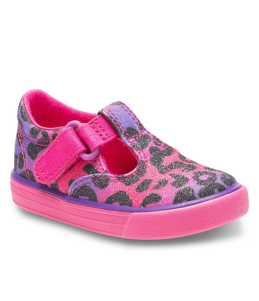 Keds Girls´ Daphne Shoes