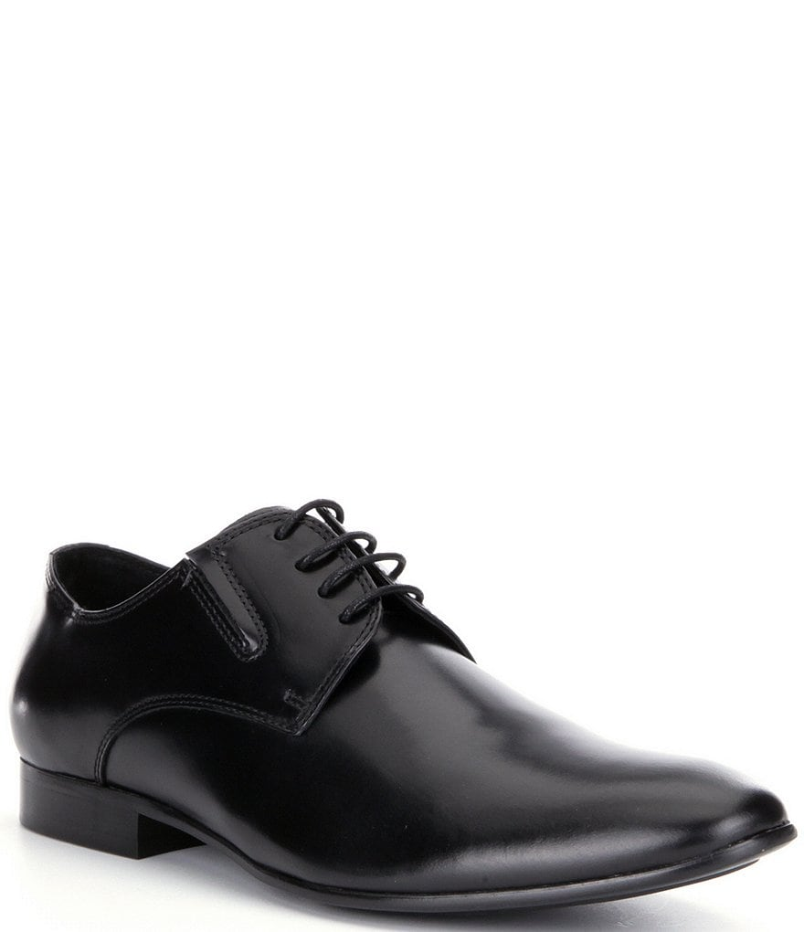 Kenneth Cole New York Men's Mix-er Oxfords