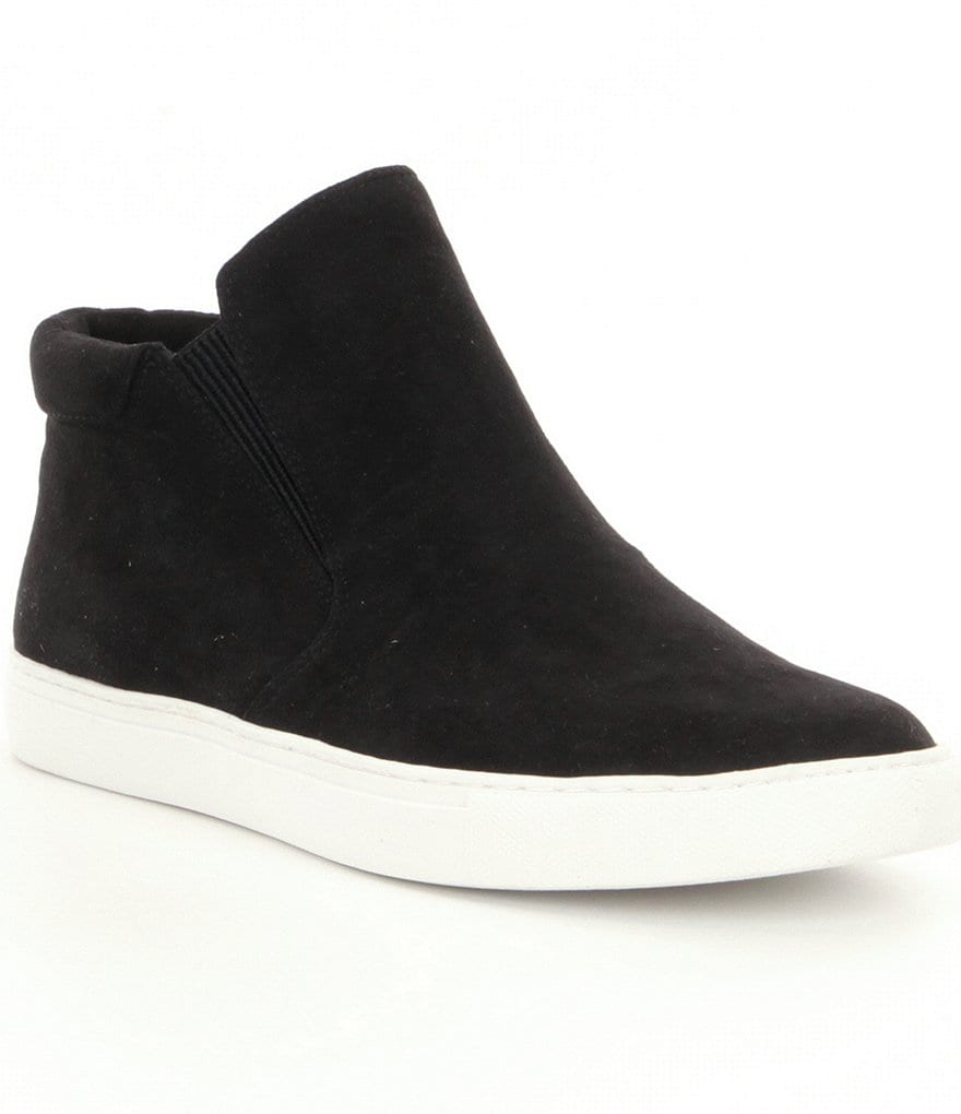 Kenneth Cole Reaction Kam-Ping Sneakers