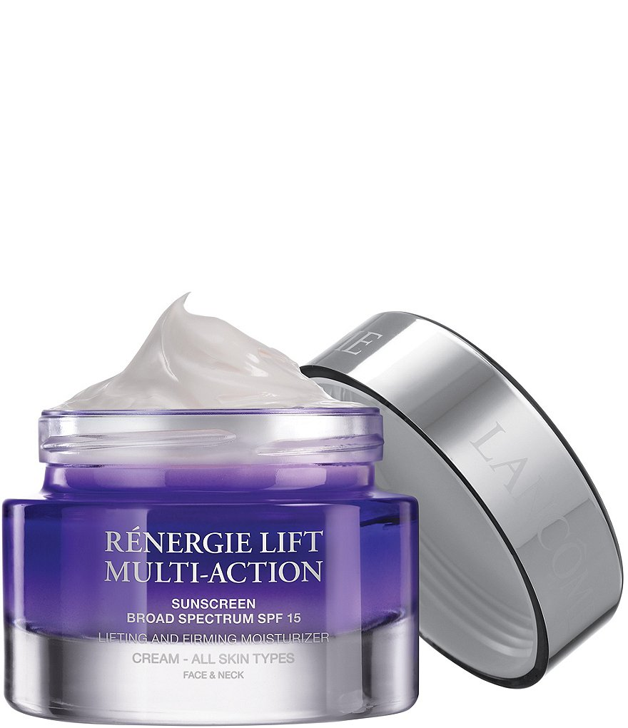 Lancome Renergie Lift Multi-Action