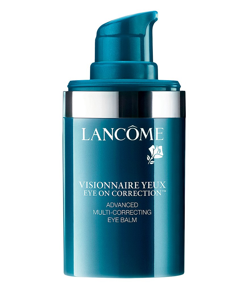 Lancome Visionnaire Eye Cream