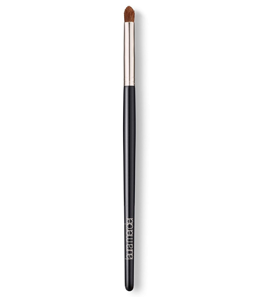 Laura Mercier Corner Eye Colour Brush