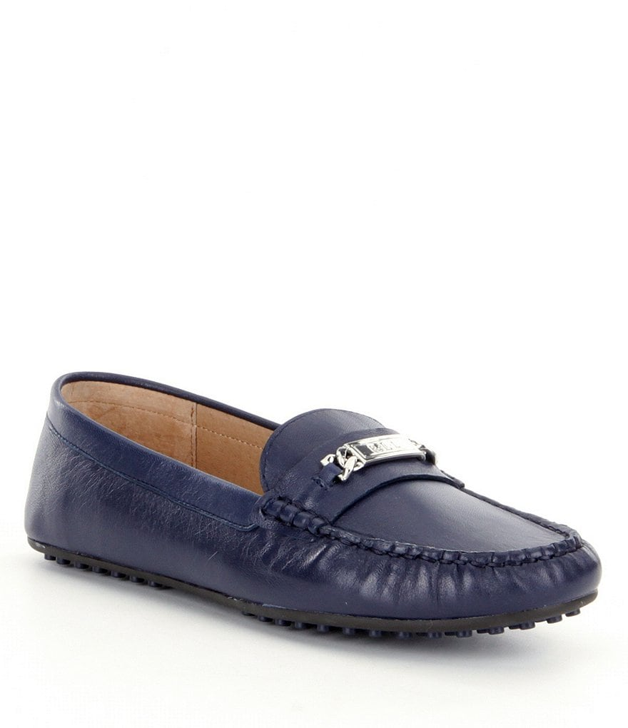 e8f81c1ea16 Buy loafers for women   OFF65% Discounted