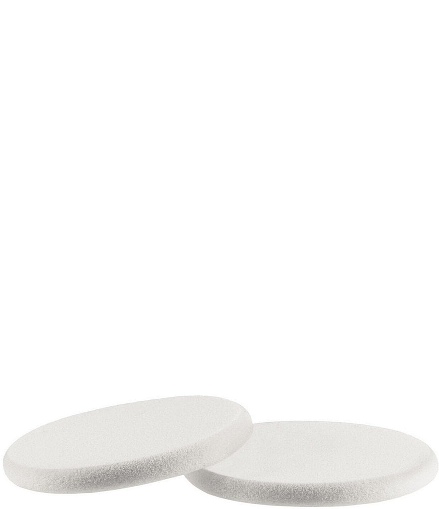 MAC Studio Tech Sponge 2-Pack