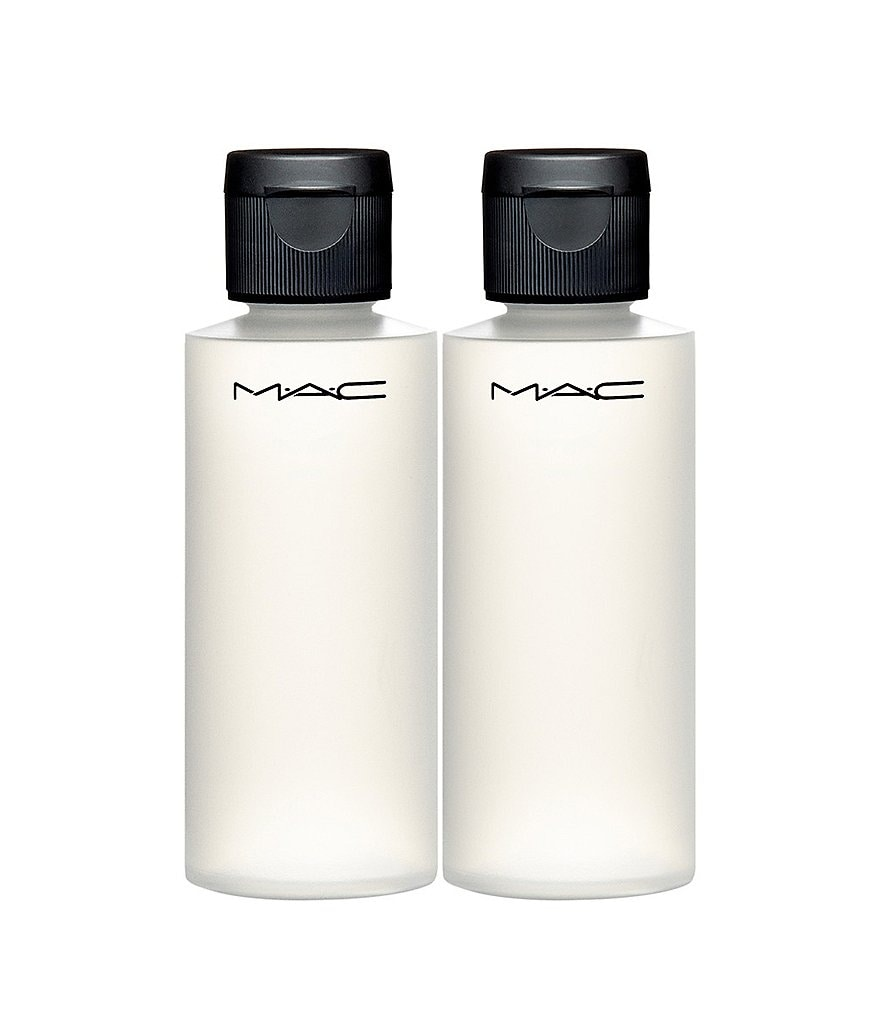 MAC Travel Bottle