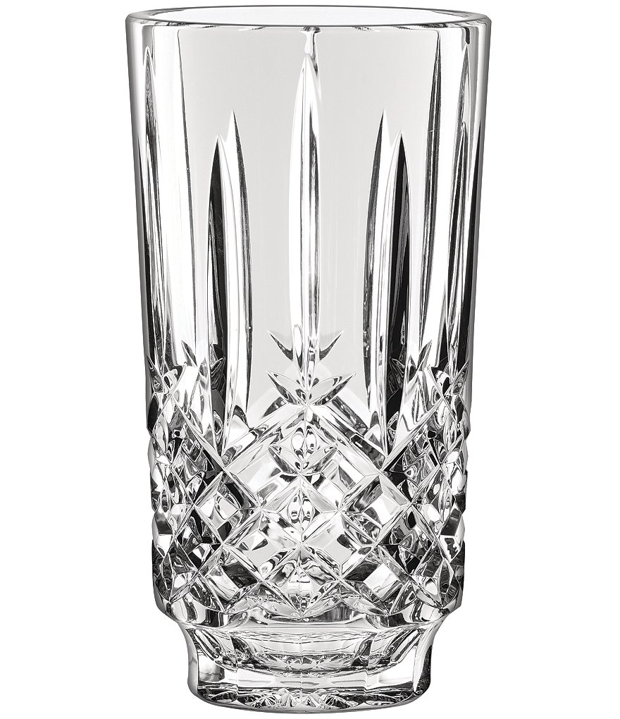 Marquis by Waterford Crystal Markham 9