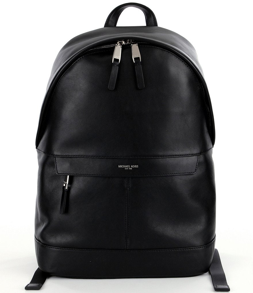 Michael Kors Owen Backpack