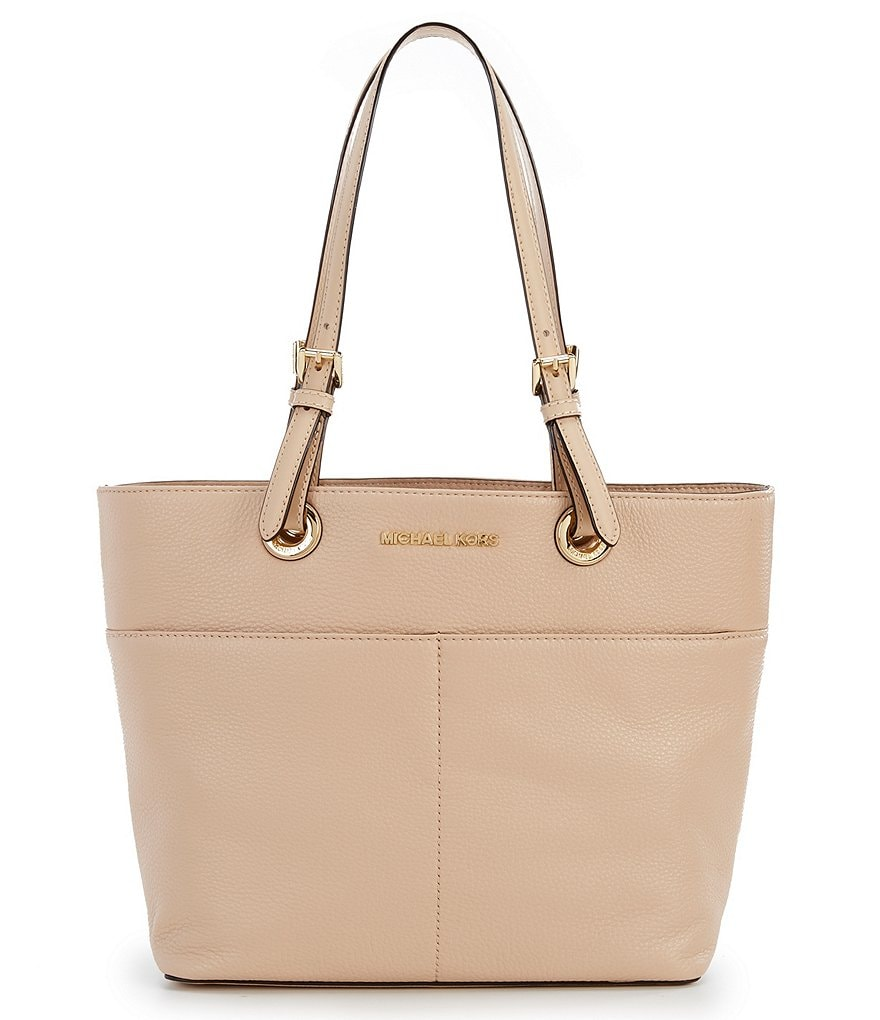 michael kors fulton shoulder bag reviews