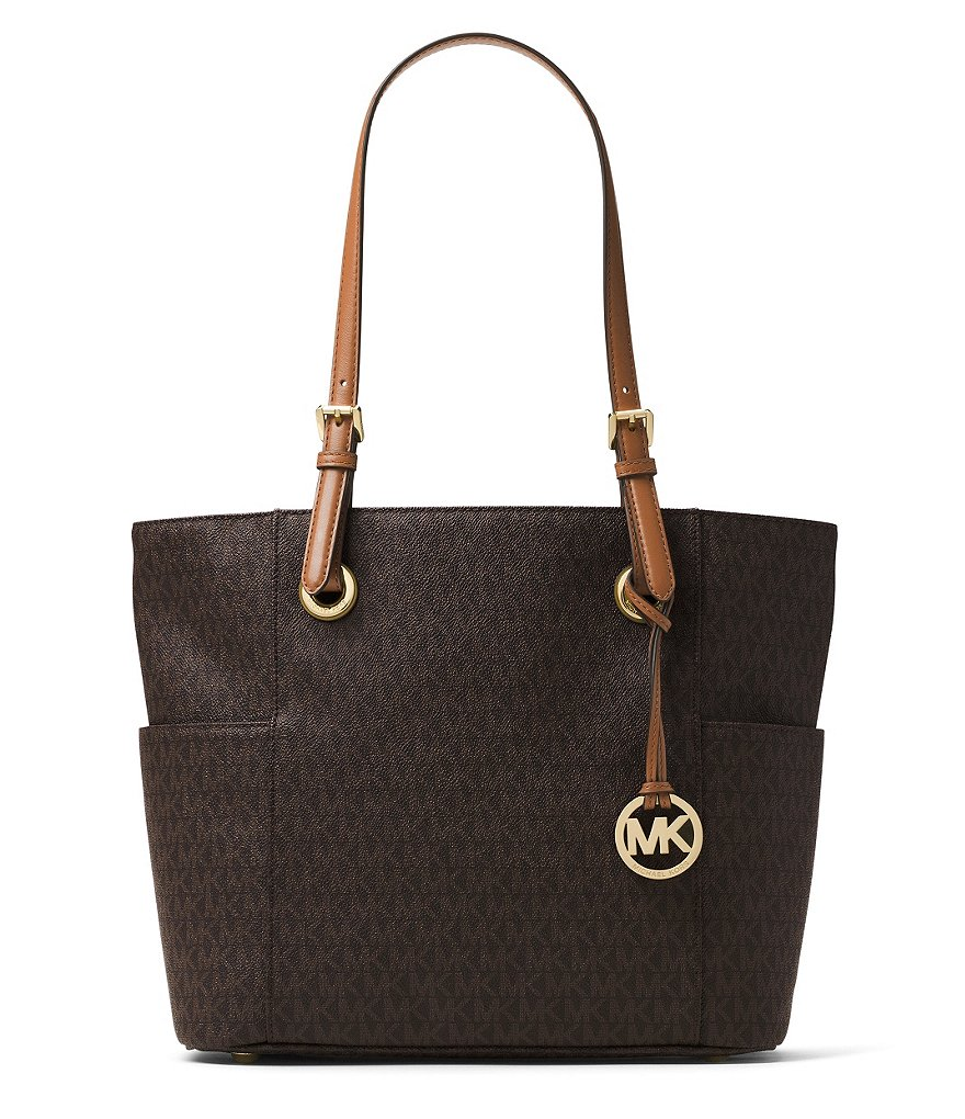 Buy michael kors small tote bag   OFF66% Discounted ebe31294ca1a7