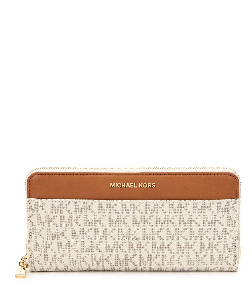 Buy michael kors signature > OFF58% Discounted