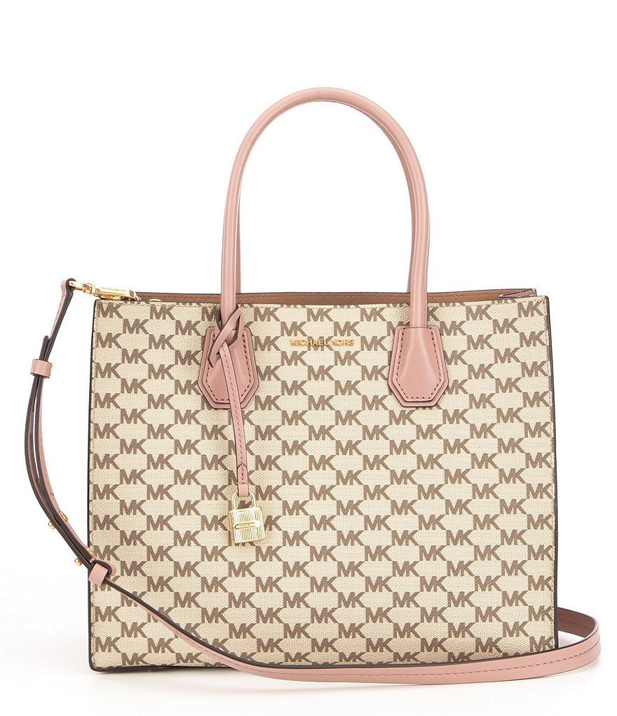 spain michael kors totes weston ohio ymca e82f4 93179 rh zakenmoeders com