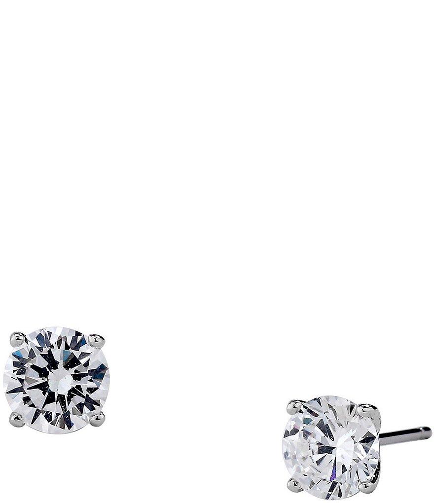 Nadri Stud Earrings Jewelry Women Accessories pmjL9nGgV 70%OFF