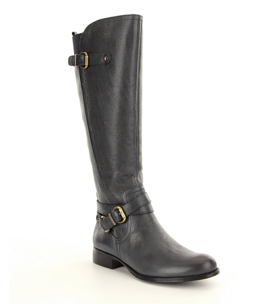 Naturalizer Jodee Tall Riding Boots