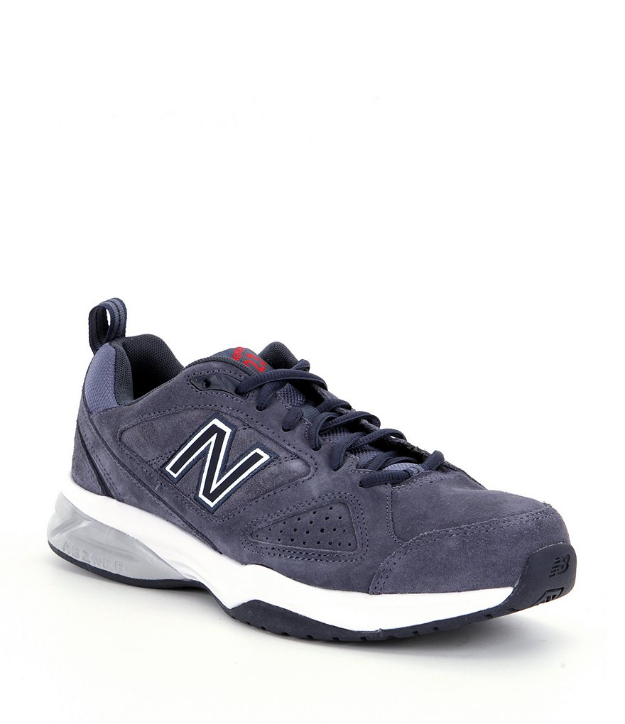 New Balance Men´s 623v3 Training Shoes