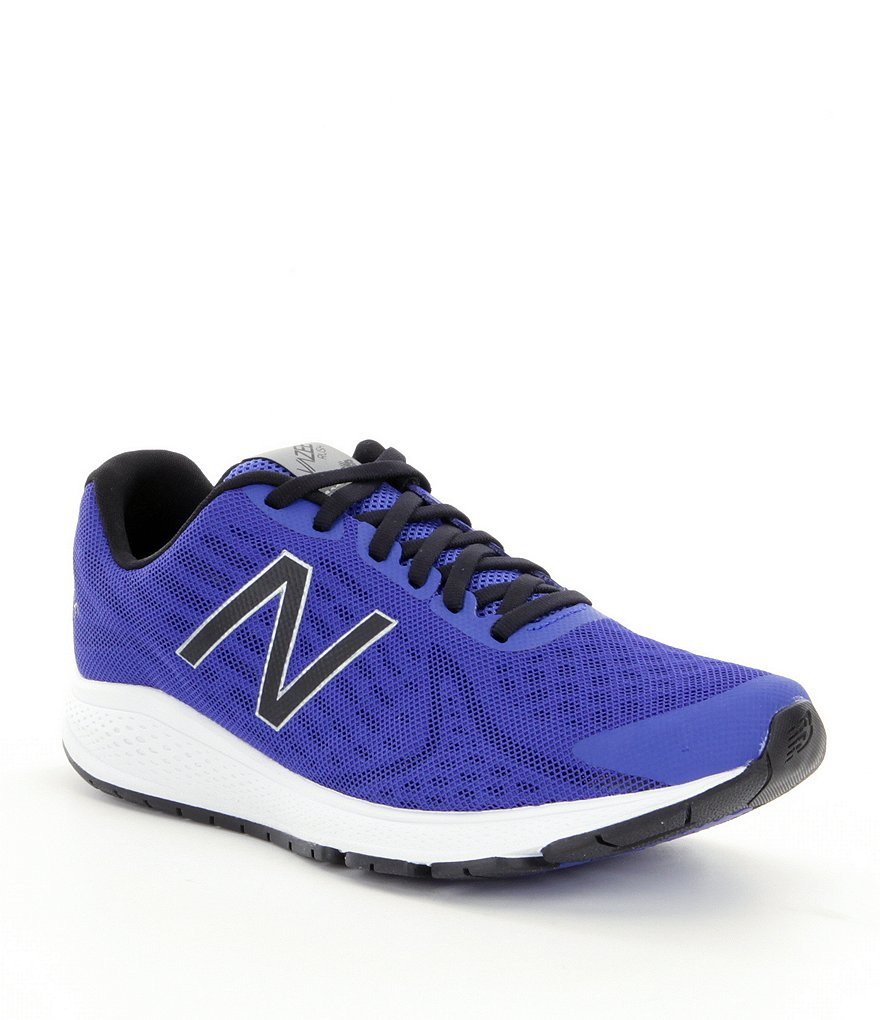 New Balance Running Shoes Vazee Rush V