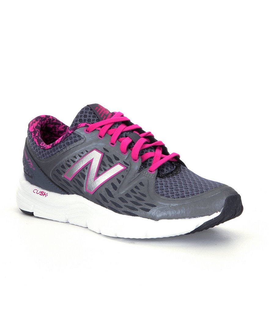 New Balance Women´s 775 Running Shoes