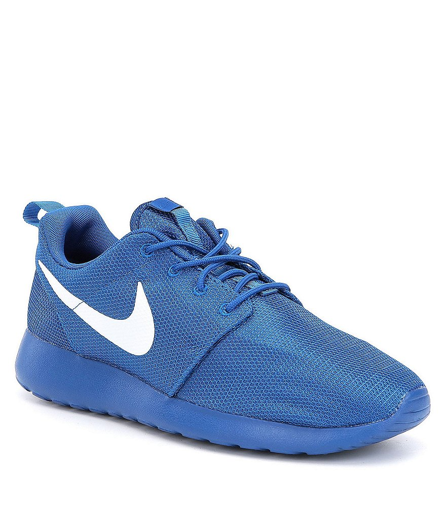 Nike Roshe One Shoes