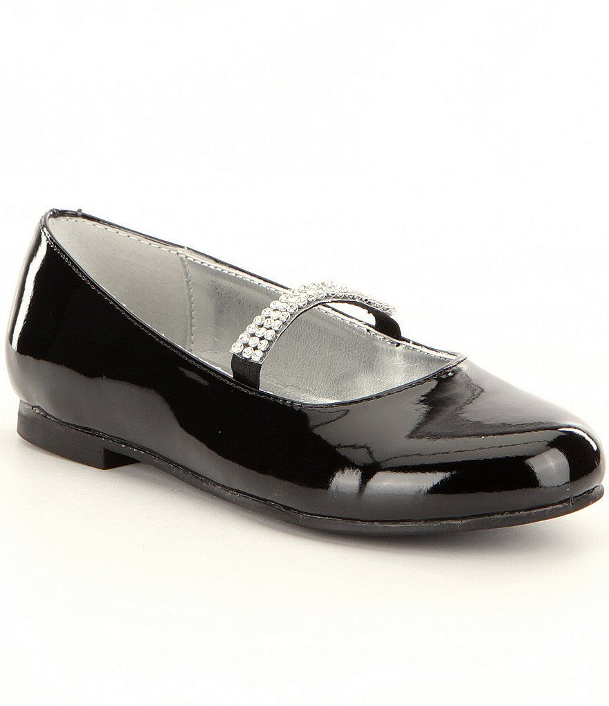 Nina Girls´ Jodie Dress Shoes