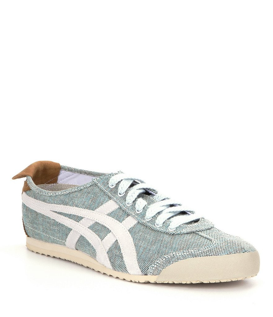 Onitsuka Tiger® by ASICS Men´s Mexico 66 Lifestyle Shoes