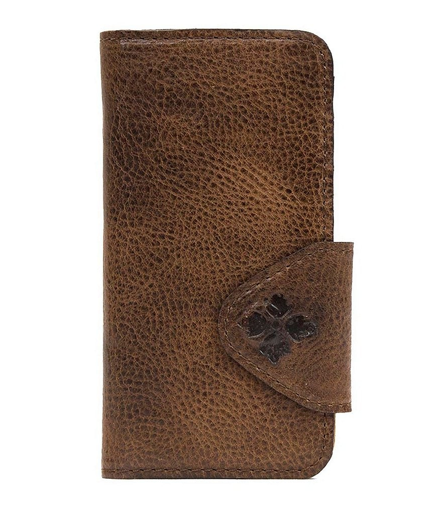 Patricia Nash Distressed Vintage Collection Fiona iPhone 6 Case