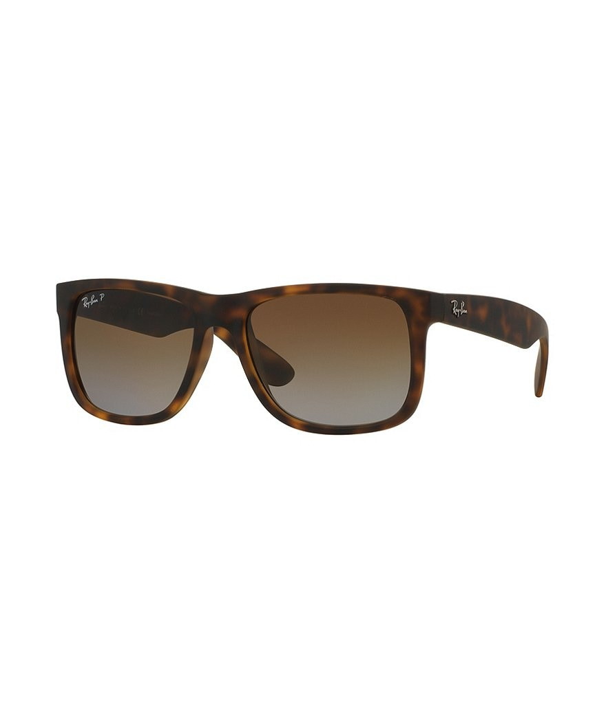 Ray-Ban Justin Polarized Sunglasses