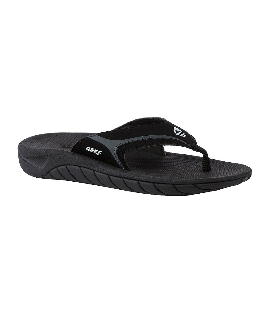 Reef Slap II Boys´ Thong Sandals