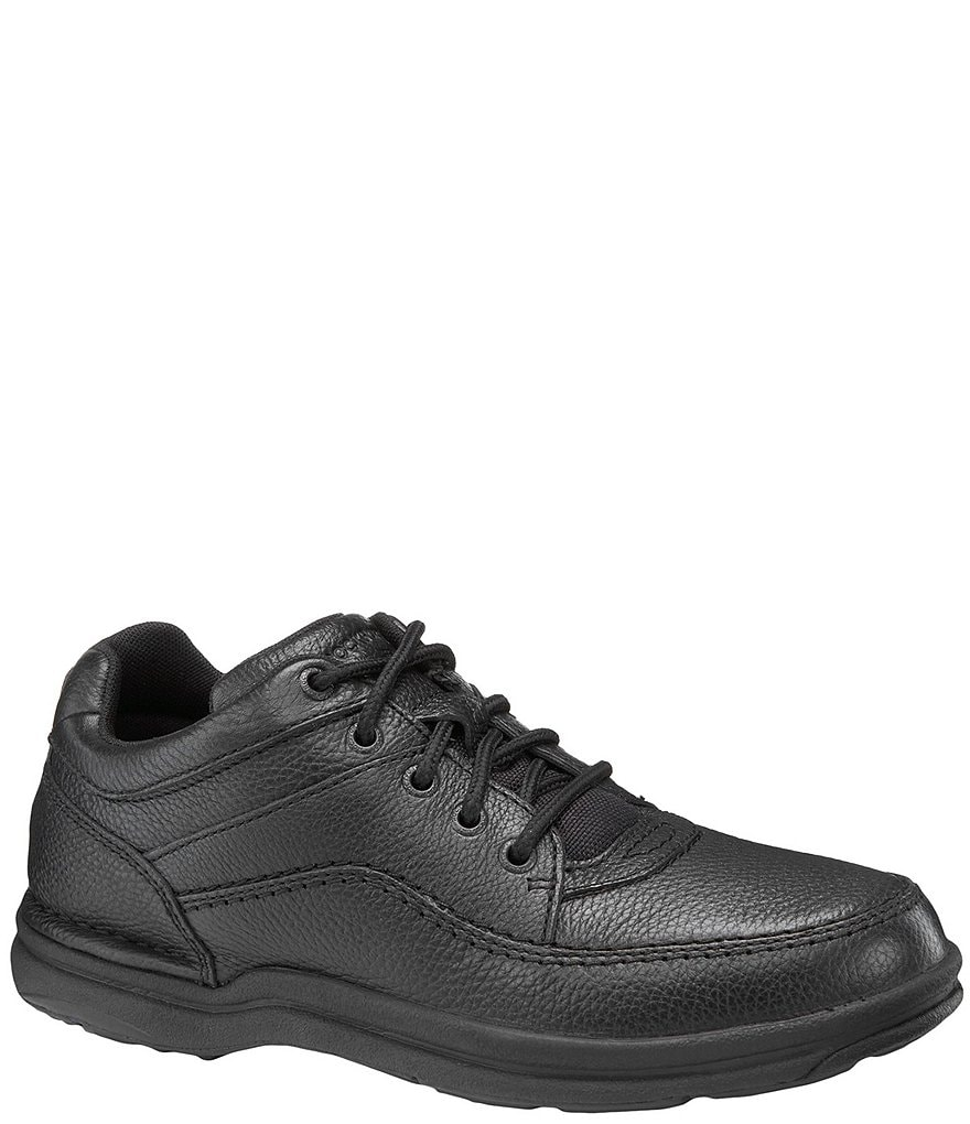 Rockport World Tour Classic Men´s Casual Oxfords
