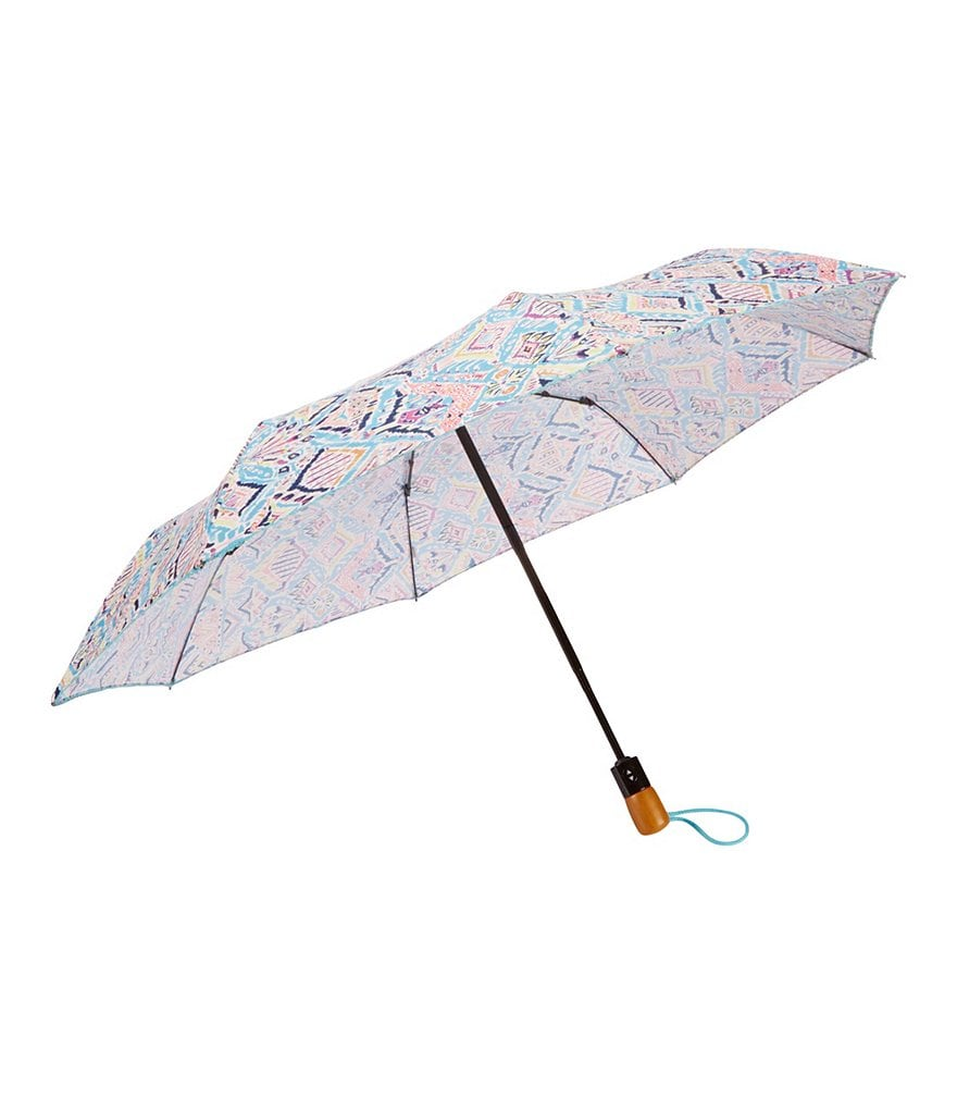 Sakroots Artist Circle Collection Umbrella