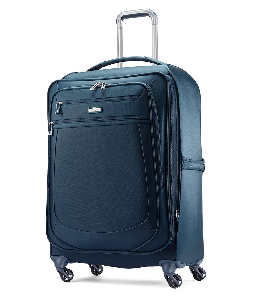 Samsonite Mightlight 2 30