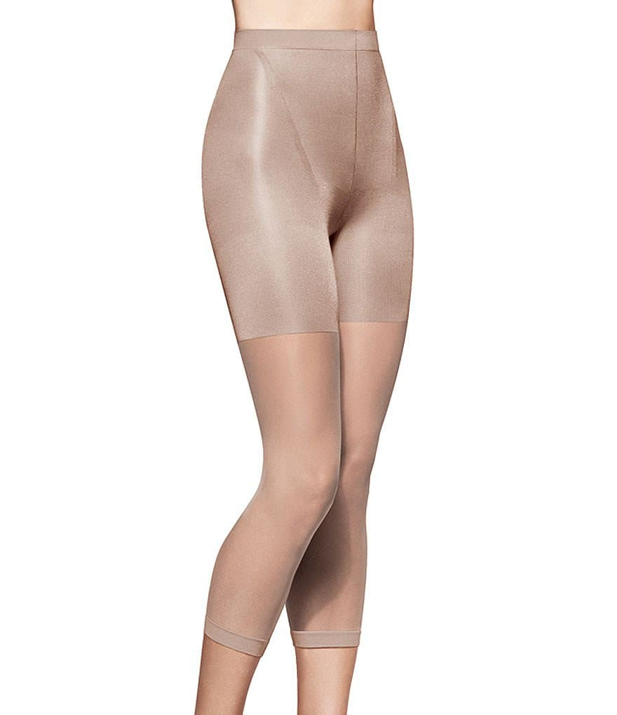 Spanx In-Power Line Super Footless Adjustable Shaper