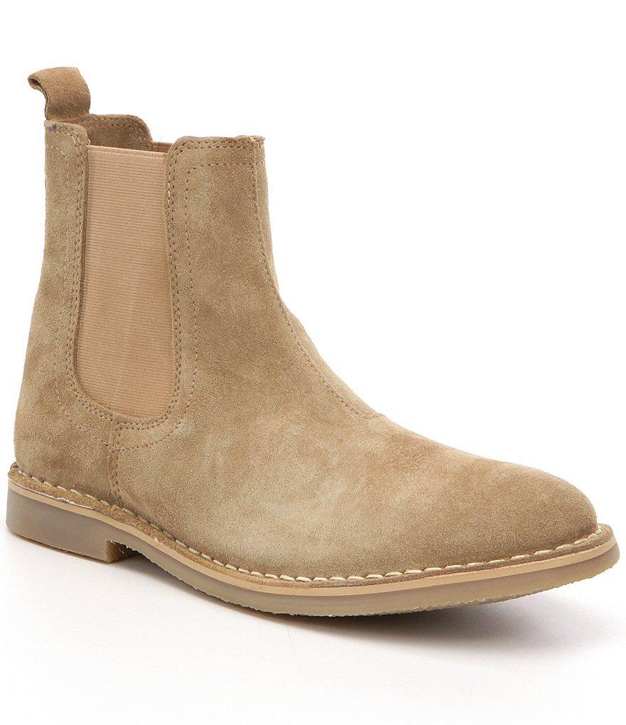 Steve Madden Men´s Clint Chelsea Boot | Dillards