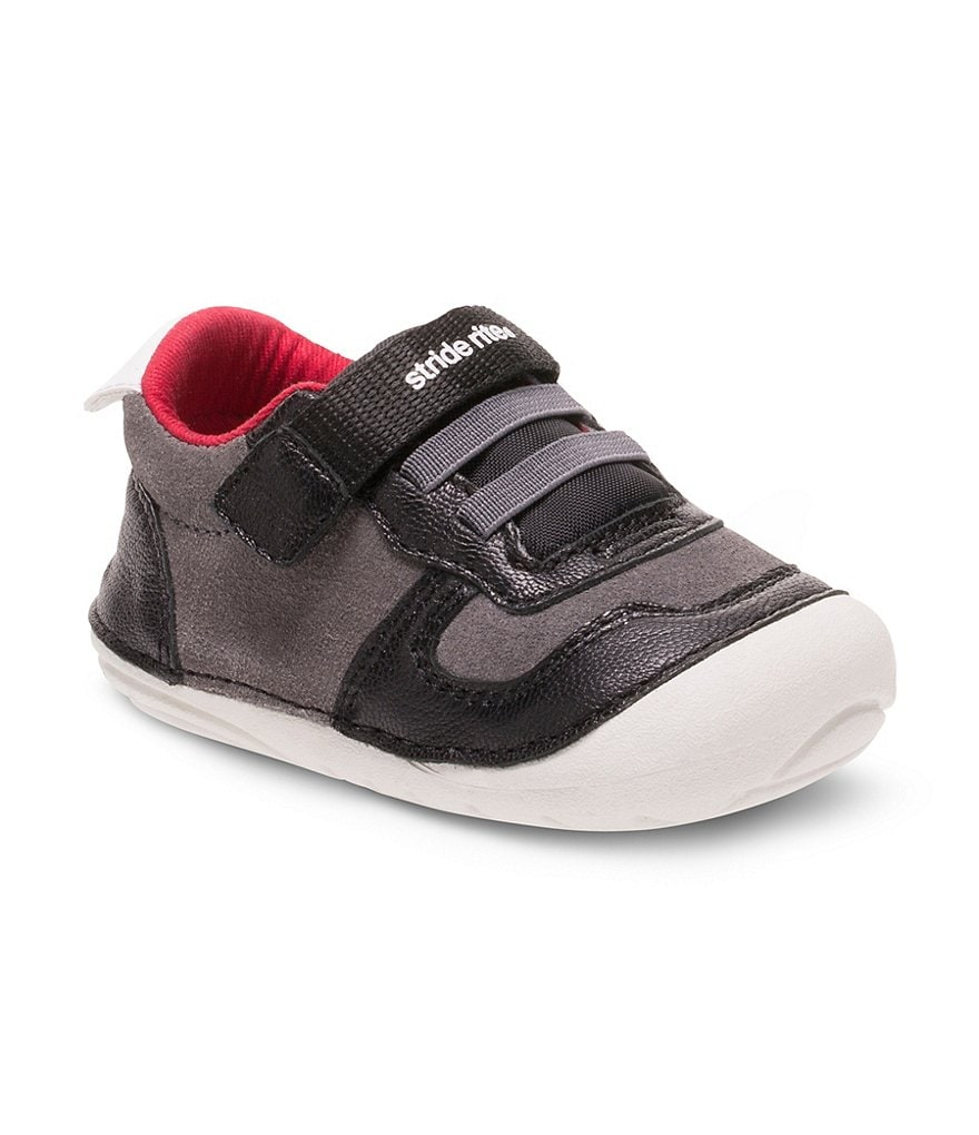 Stride Rite Boys´ SM Barnes Sneakers