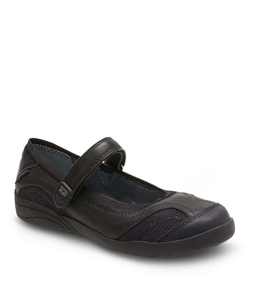Stride Rite Girls Jules Shoes Dillards