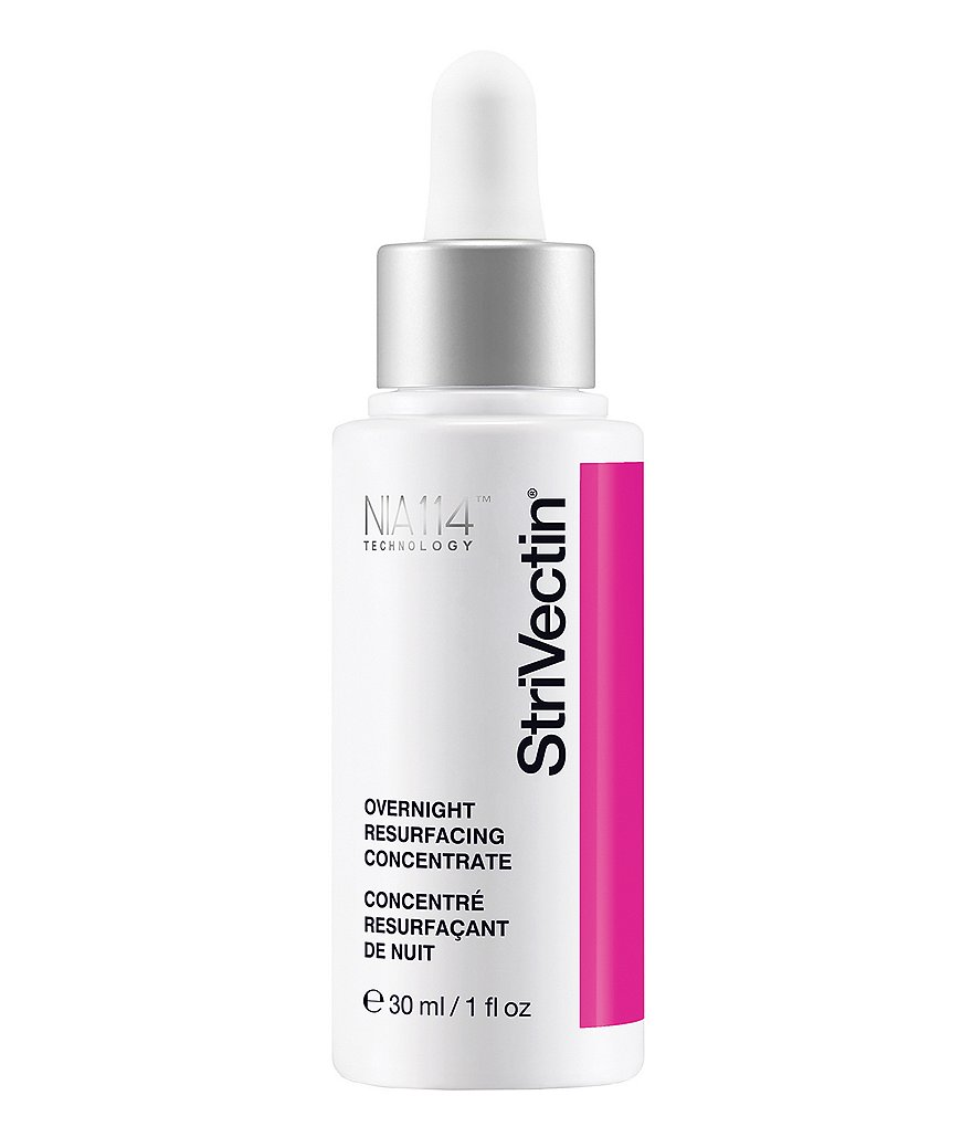 StriVectin Overnight Resurfacing Concentrate