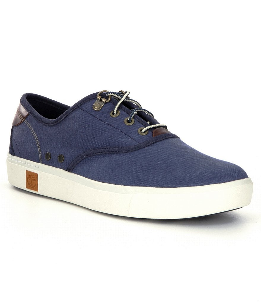 Timberland Men´s Amherst Sneakers