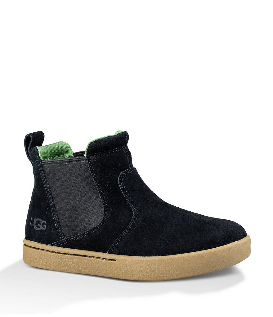 UGG® Kid's Hamden Sneakers