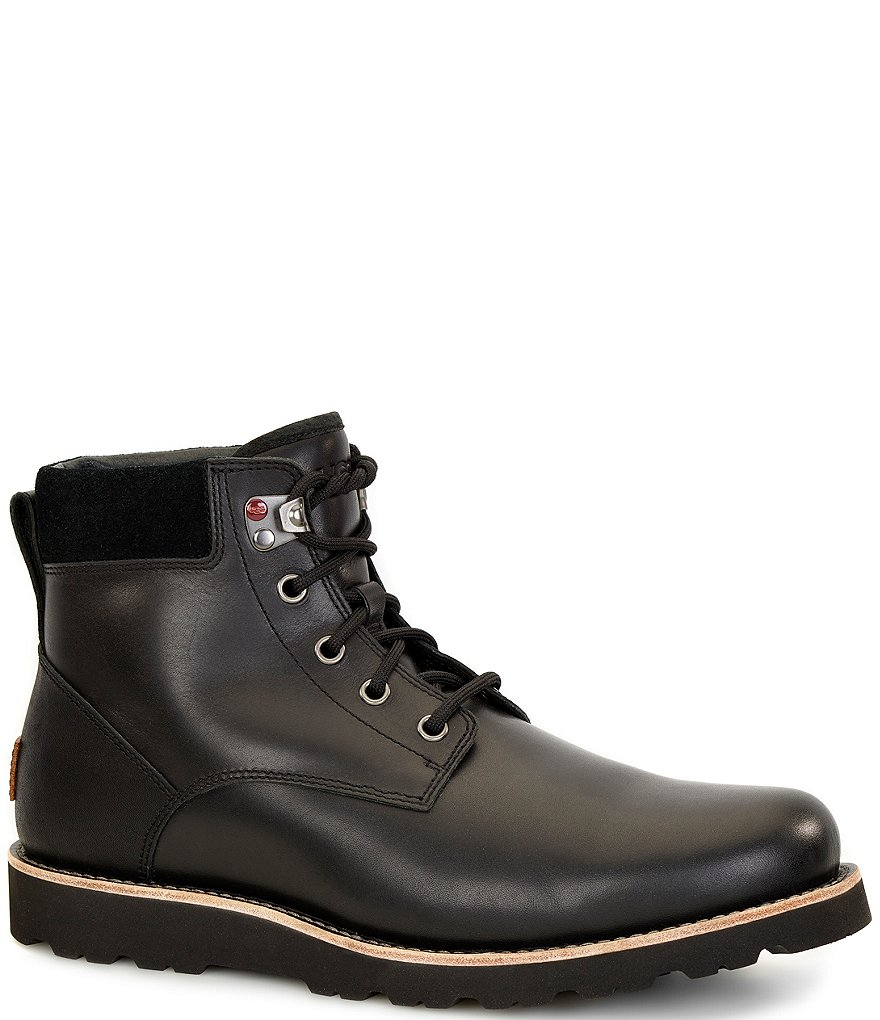 UGG® Men´s Seton TL Cold-Weather Waterproof Boots