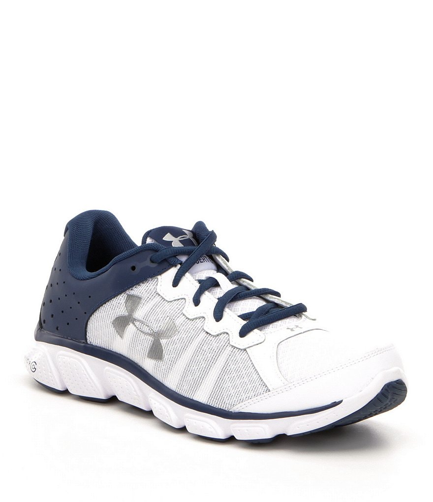 Under Armour Assert  Running Shoes  Y